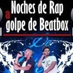 Noche-de-Rap-a-golpe-de-Beatbox