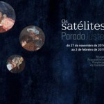 Os-satelites.-Parada-Justel