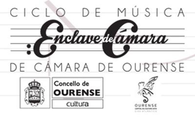 Enclave_de_camara1
