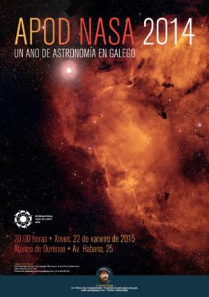 conferencia_astronomia
