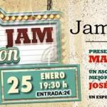magic-jam-session
