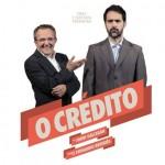 o-credito
