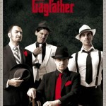 the-gagfather_ourense