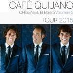 Cafe-Quijano-Volumen-3