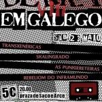 berra-en-galego-2015