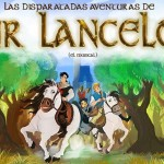 Las-disparatadas-aventuras-de-Sir-Lancelot