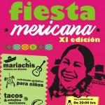 Fiesta-Mexicana-2015-de-Avion