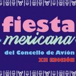 La-Fiesta-Mexicana-2016-de-Avion
