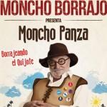 Moncho-Panza