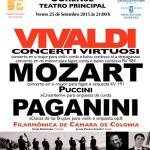 concerto-orquesta-de-camara-de-colonia-kammer-philharmonie-koln