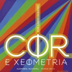 cor-e-xeometria_1456830499