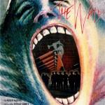 El_muro_Pink_Floyd_El_muro
