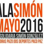 Gala-Solidaria-Simon-Gonzalez