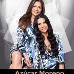 cartel-Azucar-Moreno-copia