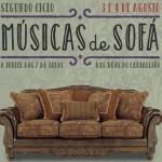 musicas-de-sofa-2016