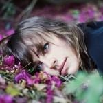 Heather-Woods-Broderick-en-Ourense