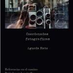 coordenadas-fotograficas