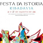 festa-da-istoria-16-Ribadavia