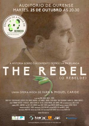 the-rebel-en-beneficio-de-asociacion-renacer