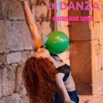_festival-internacional-de-danza-contemporanea
