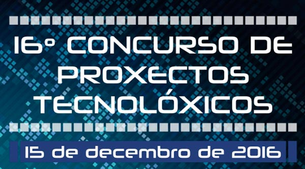 16-Concurso-de-Proyectos-Tecnologicos-en-Ourense