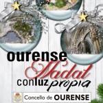 Ourense-Nadal