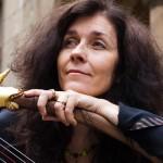 Brigitte Lesne
