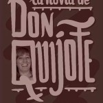 _eme2-la-novia-de-don-quijote