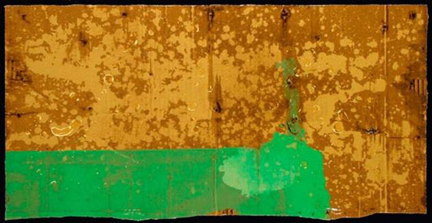 Exposici n 39 follas de sempre 39 e 39 follente bemil 39 en - Pintores en ourense ...