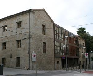 Fotografía de www.pontevedra.eu