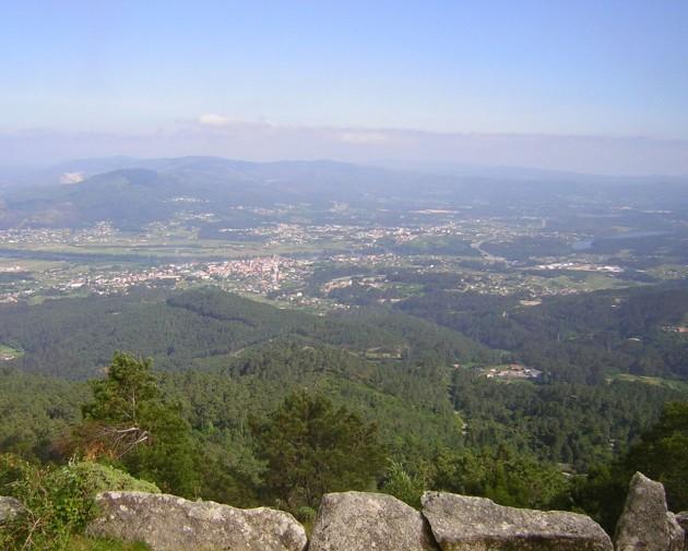 Fotografía de Albert Galiza a través de www.wikipedia.org
