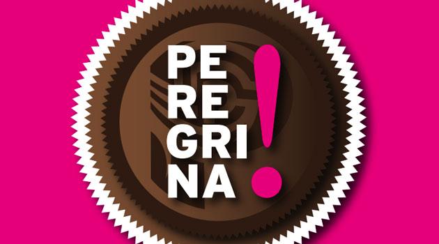 Fiestas-de-la-Peregrina-2015