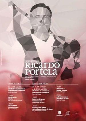 Ricardo-Portela-2015