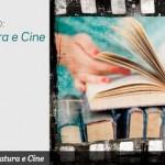 En-Paralelo--Noites-de-Literatura-e-Cine