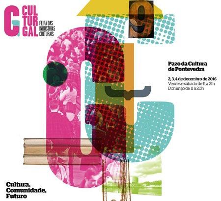 http://ocioengalicia.com/pontevedra/wp-content/uploads/sites/3/2013/10/Culturgal-17.jpg