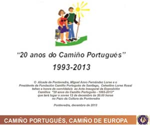 20-anos-do-Camino-Portugues-1993--2013