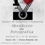 Cristina-A.-Pontanilla.