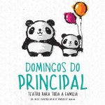 Domingos-no-Principal