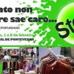 Stock-Pontevedra