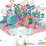 Salon-del-Libro-infantil-y-juvenil-17-de-Pontevedra-O-mundo-que-queremos.