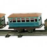 Historia-do-tren-de-xoguete