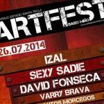 Art-Fest-2014-Portada