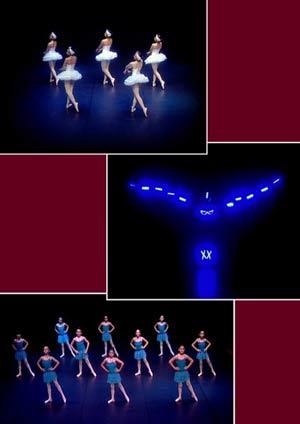 Festival-de-Danza---Escuela-de-Danza-Fita-Novas