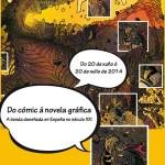 do-comic
