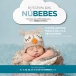 nubebes-2016