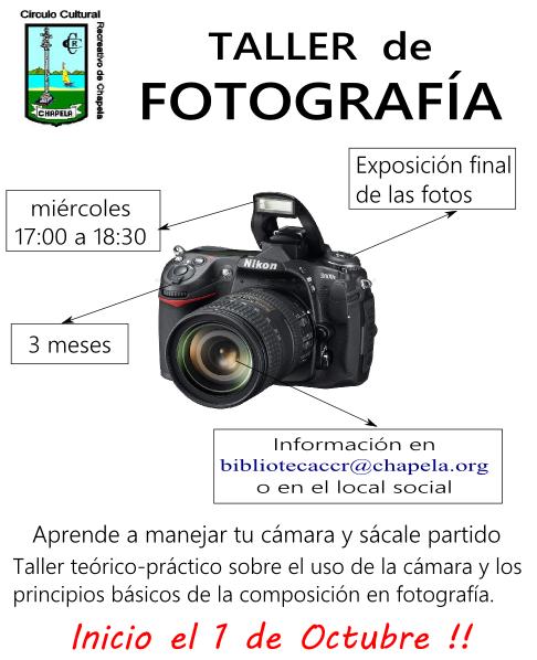 Cartel-fotografia