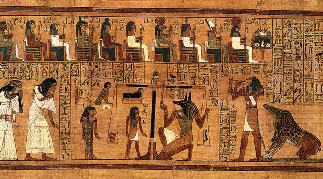 De-la-vida-a-la-muerte-en-el-Antiguo-Egipto