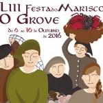 fiesta-del-marisco-o-grove-2016