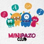 MiniPazo