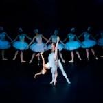 Russian-Classical-Ballet